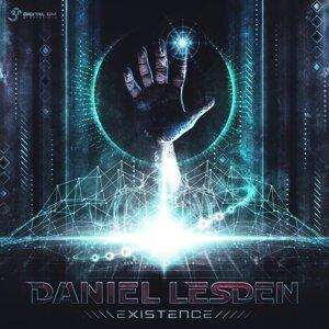Daniel Lesden