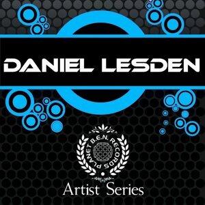 Daniel Lesden 歌手頭像
