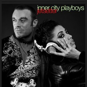 Inner City Playboys