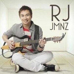 RJ Jimenez 歌手頭像