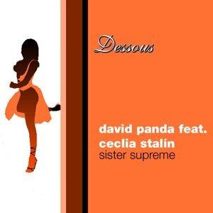 David Panda