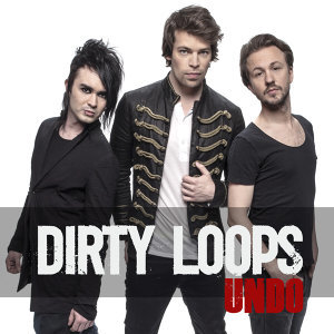 Dirty Loops