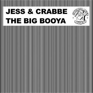 Crabbe & Jess & Crabbe 歌手頭像
