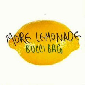 Bucci Bag