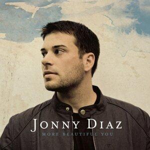 Jonny Diaz 歌手頭像