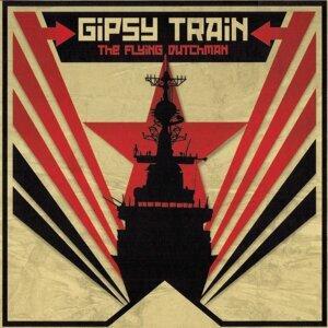 Gipsi Train 歌手頭像