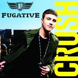 Fugative