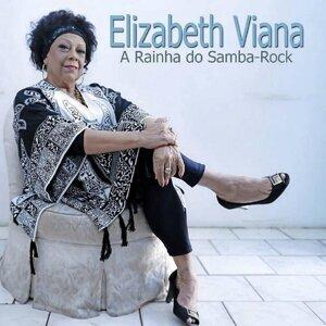 Elizabeth Viana