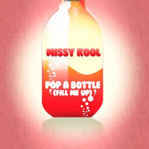 Missy Kool 歌手頭像