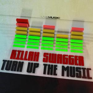 Killah Swagger