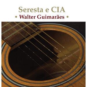 Walter Guimarães 歌手頭像