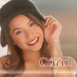 Carol Banawa 歌手頭像