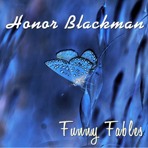 Honor Blackman 歌手頭像