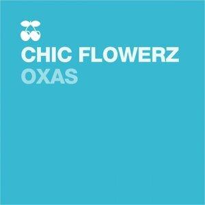 Chic Flowerz