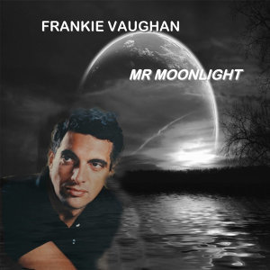 Frankie Vaughn 歌手頭像