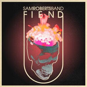 Sam Roberts Band 歌手頭像