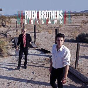 Ruen Brothers 歌手頭像