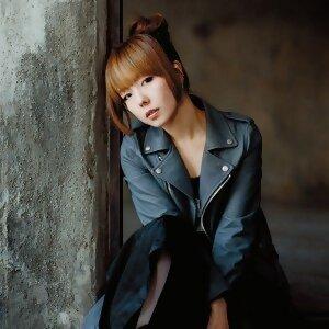Aiko アーティスト写真