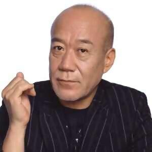 Hisahishi Jo