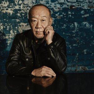 Joe Hisaishi (久石譲)