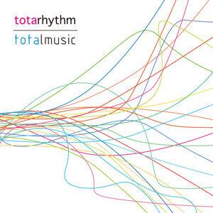 totalmusic 歌手頭像
