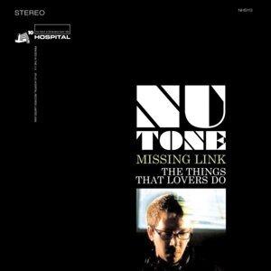 Nu:Tone 歌手頭像