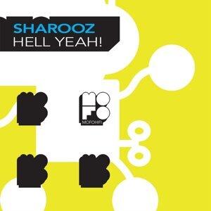 Sharooz 歌手頭像