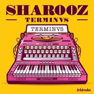 Sharooz