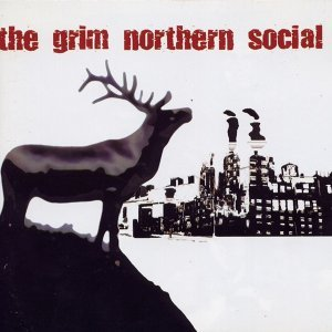 The Grim Northern Social 歌手頭像