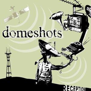 Domeshots 歌手頭像