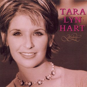 Tara Lyn Hart 歌手頭像