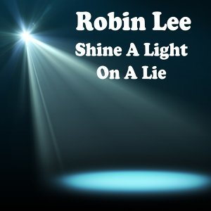 Robin Lee