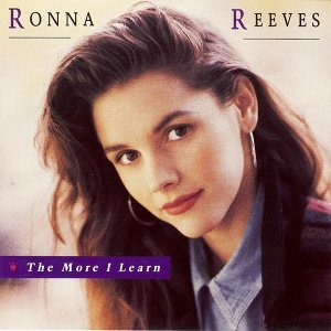 Ronna Reeves 歌手頭像