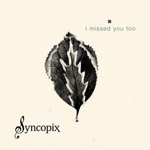 Syncopix 歌手頭像