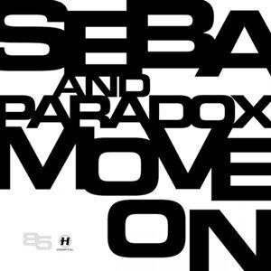 Seba and Paradox 歌手頭像
