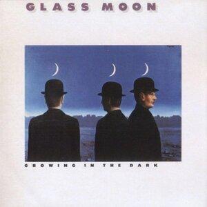 Glass Moon 歌手頭像