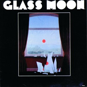 Glass Moon