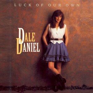 Dale Daniel