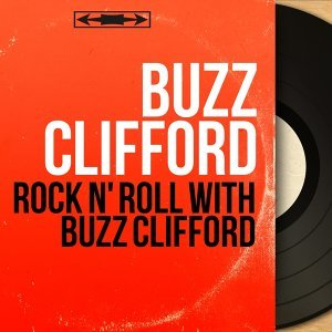 Buzz Clifford 歌手頭像