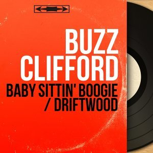 Buzz Clifford