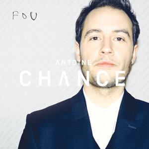 Antoine Chance 歌手頭像