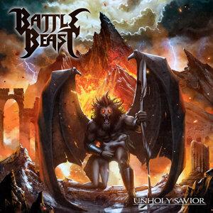 Battle Beast 歌手頭像