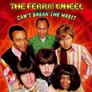 The Ferris Wheel 歌手頭像