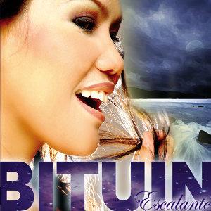 Bituin Escalante 歌手頭像