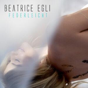 Beatrice Egli 歌手頭像