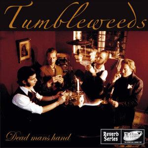 Tumbleweeds 歌手頭像