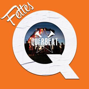 Querbeat 歌手頭像