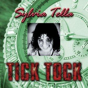 Sylvia Tella 歌手頭像