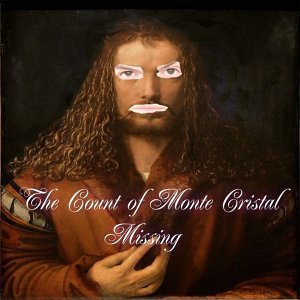 The Count of Monte Cristal 歌手頭像