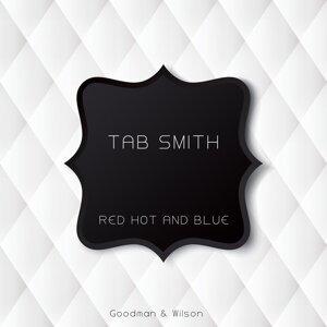 Tab Smith 歌手頭像